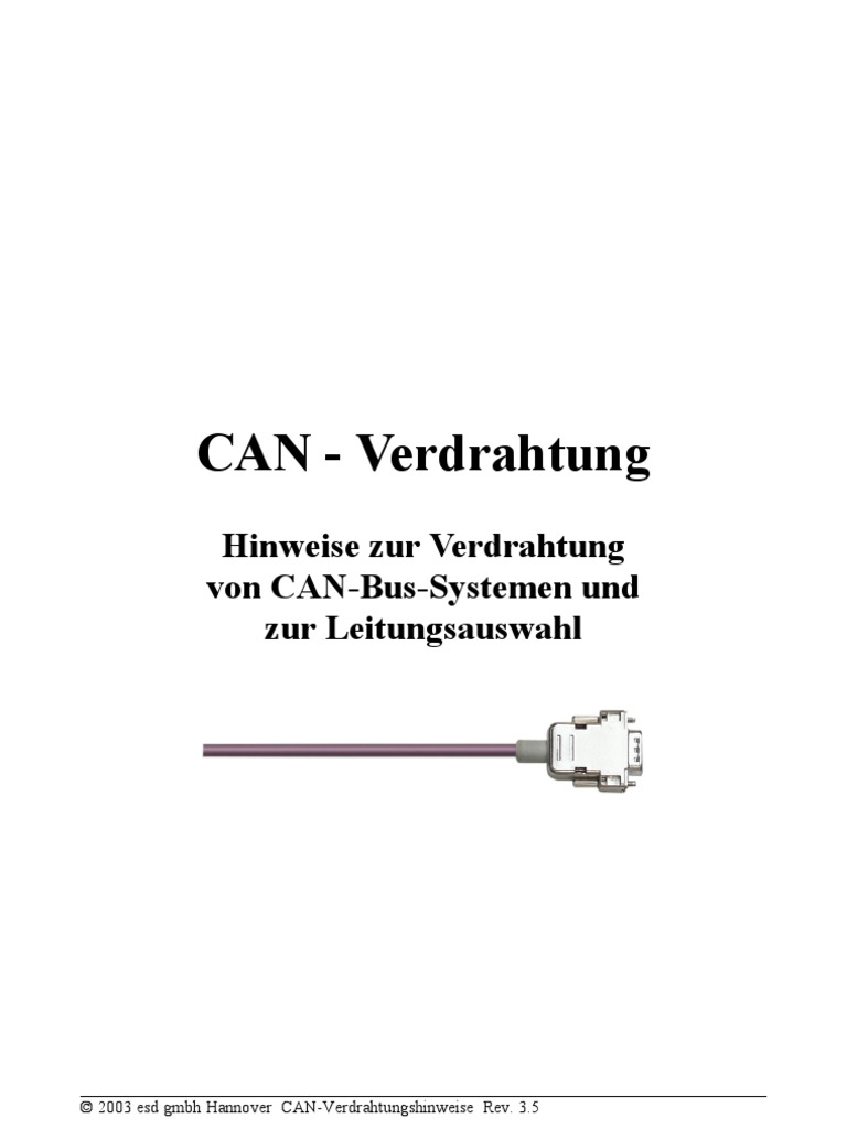 Großartig Drahtseilscheiben Mit Lagern Zeitgenössisch - Schaltplan ...