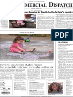 Commercial Dispatch eEdition 3-17-21