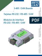 Guia-de-Instalação-do-Módulo-Serial-CFW11-ServiceDrive-19-3012-6360