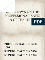 BASIC-LAWS-ON-THE-PROFESSIONALIZATION-OF-TEACHING