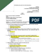 Test BC FR 2020 V I_Chetrari Cristin_MK201