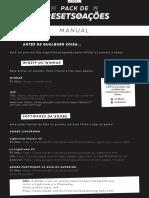 RFBFPresetseAcoesManualv01