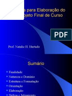 NormasProjetoFinal