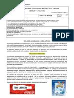 GUIA N°2 PUBLICIDAD Y OTROS ASPECTOS RELEVANTES_2020