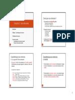 Microsoft PowerPoint - chapitre2 _archio