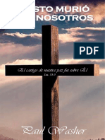 @ Raúl Washer Cristo Murió Por Nosotros(1)