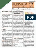 20210404-1_Domingo da Pascoa-2021