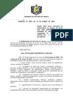 DEC.0907 (2)