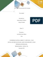 Fase 1- Reconocimiento de la estrategia_ Adriana Moreno
