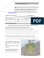 rallye-internet-noel-activites-ludiques_14661