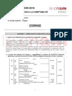 119_exam_final_final_2019_corrige