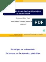 NovTechEchantRedressement_chapitre3