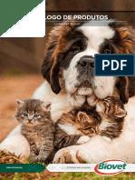 Catalogo Vendas Biovet Pet (Baixa)