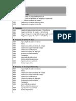 1997.Estudo de Caso Módulo 7_Orçamento _J-PAL
