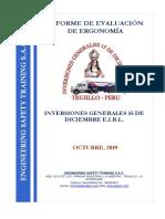 Informe de Ergonomia-15 DICIEMBRE
