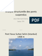 Datry_ponts_suspendus