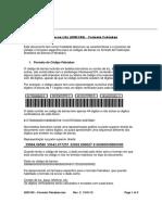 QW2100 Formato Febraban-Elgin_revC