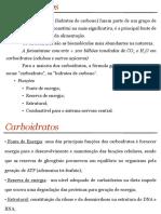 carboidratos002