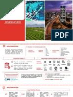 Presentación de la DPIE CD 2020_11.12