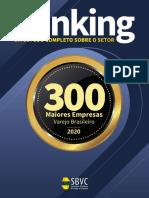 Ranking_SBVC 2020_final_digital-1