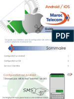 Comment Configurer Votre Internet Mobile 3G-4G-1 (2)