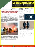 safety_tips_montagem_1lanc3a7o2bombeiros_w_monteiro_2018_09_07_041_br