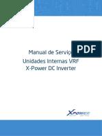 dc2c2-MServi--o-Unidades-Internas_DC-Inverter-X-Power---Rev.A-08-19