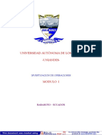 folleto-de-investigacion-operativapdf_compress (1)