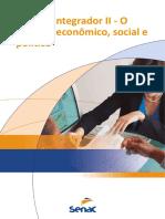 2S_PI_II_O_Homem_Economico