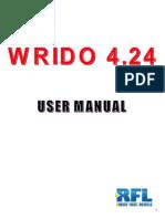Manual_RIDO_4.24a