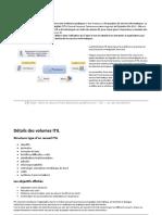 Introduction à ITIL