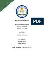 Física_Josemanuel_Sifontes