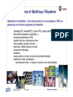 pre requis_2-polymeres_definitions-masses [Mode de compatibilité]