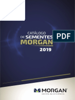 Catalogo Sementes Morgan 2019-1
