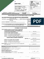 South Central Iowa Federation of Labor AFL-CIO Citizenship Fund__6133__scanned