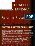aula-4aparte-areforma-120404145105-phpapp01