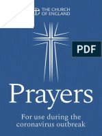 Prayer Book Digital Single Pages 2 April_0