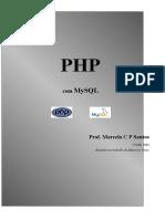 PHP_e_MySQL