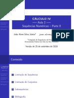 c4-20201-aula2