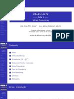 c4-20201-aula5