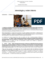 2021_02 Jesús Chucho García Oralidad, afroepistemología y orden interno – Todasadentro