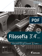 FILSA21G3M(1)