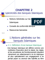 Chap 2 Finance Islamique