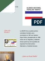 1615827712-Anapo
