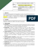 Procedimiento de Bioseguridad microondas (para corregir)
