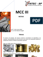 mcc 3
