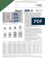 Datenblatt_RUBIN-Pro