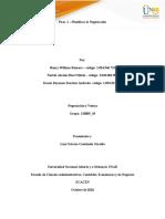 Paso 2 - Planificar La Negociación_Grupo-110005_43