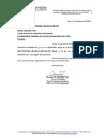 Jáuregui Denuncia a DIVIAC, 1FEB21