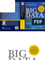 Big Data Strategic Entrepreneurship eBook